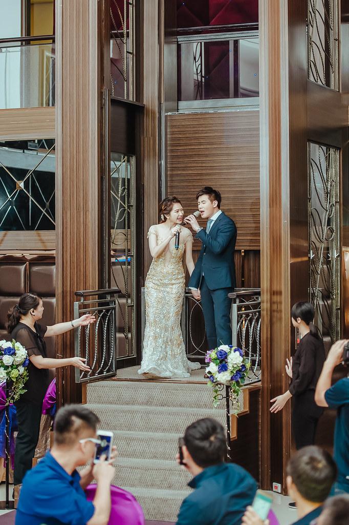 台北和樸飯店-128