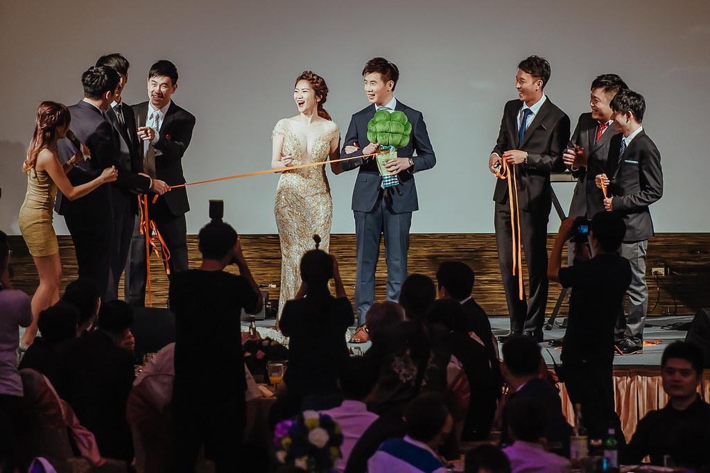 台北和樸飯店-149
