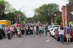 People's Joy Parade (pasa47) Tags: 2019 may spring canon 6d 85mm primelens stlouis stl stlouiscity cityofstlouis southside southstlouis southcity cincodemayo mo missouri