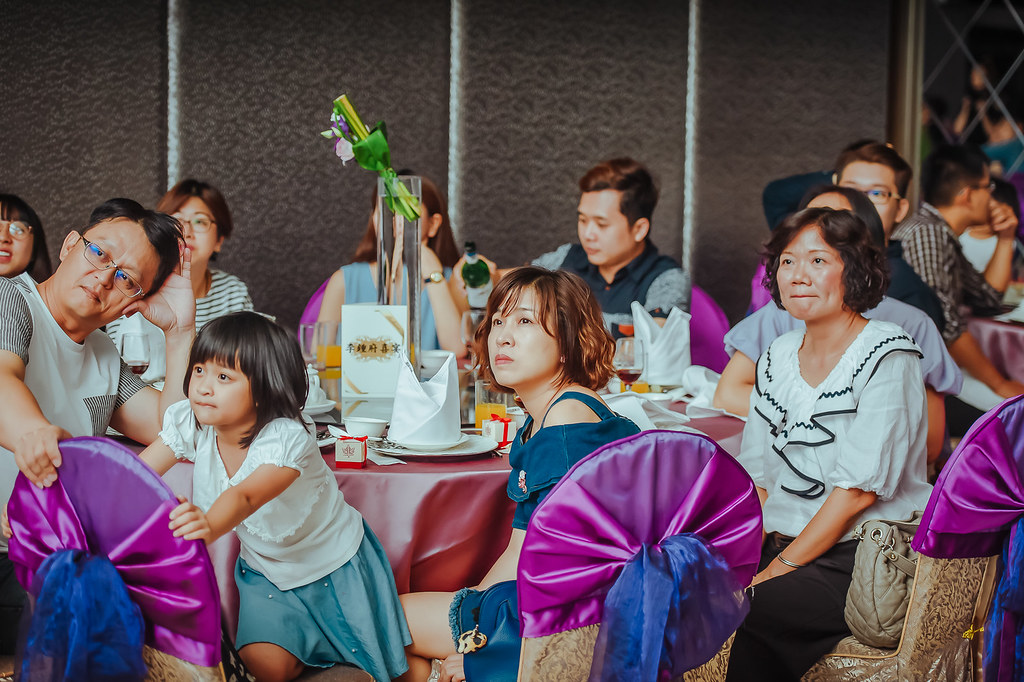 台北和樸飯店-81
