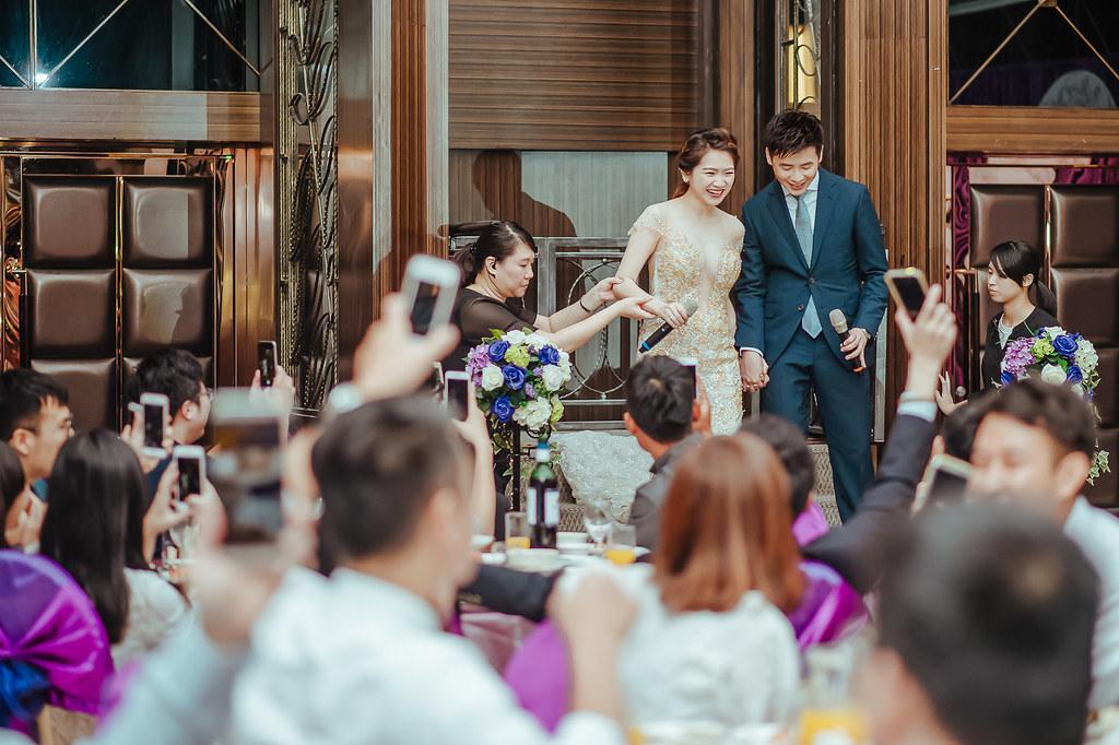 台北和樸飯店-129