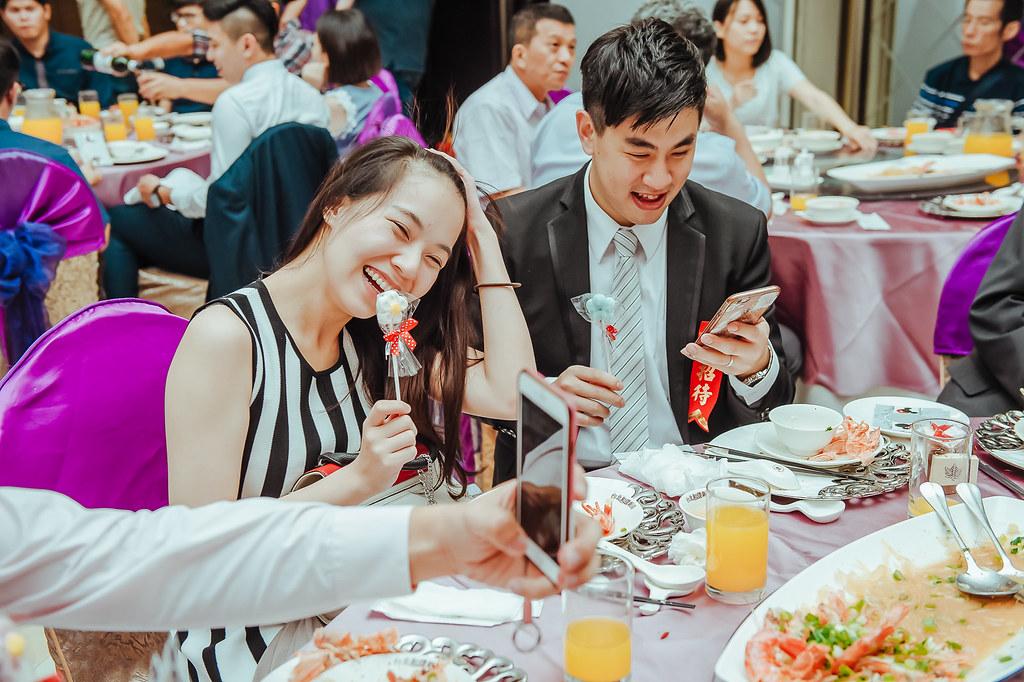 台北和樸飯店-121