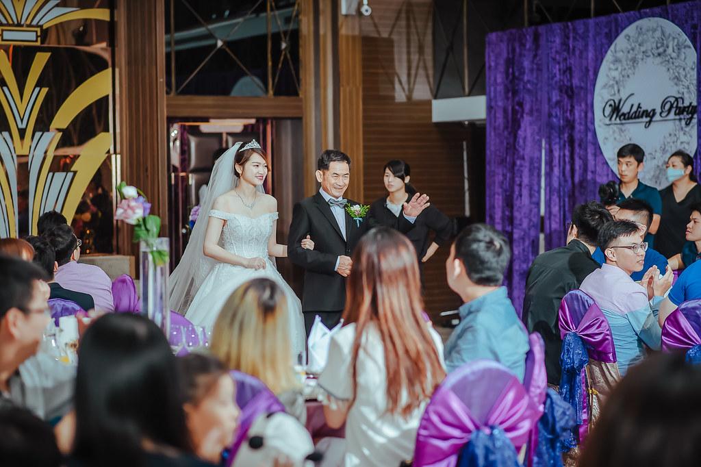 台北和樸飯店-92