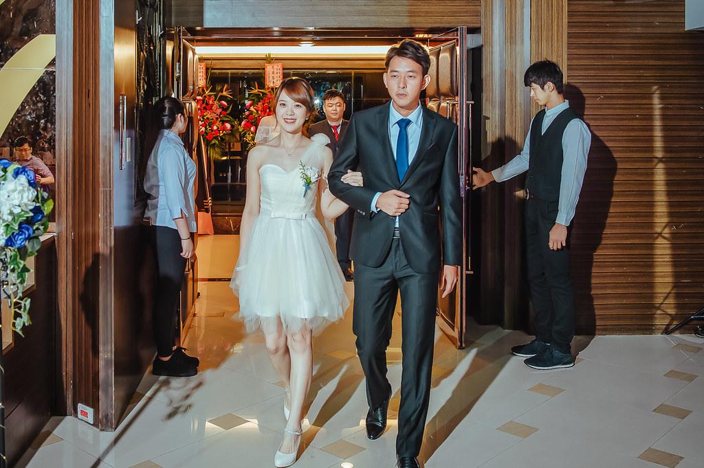 台北和樸飯店-84