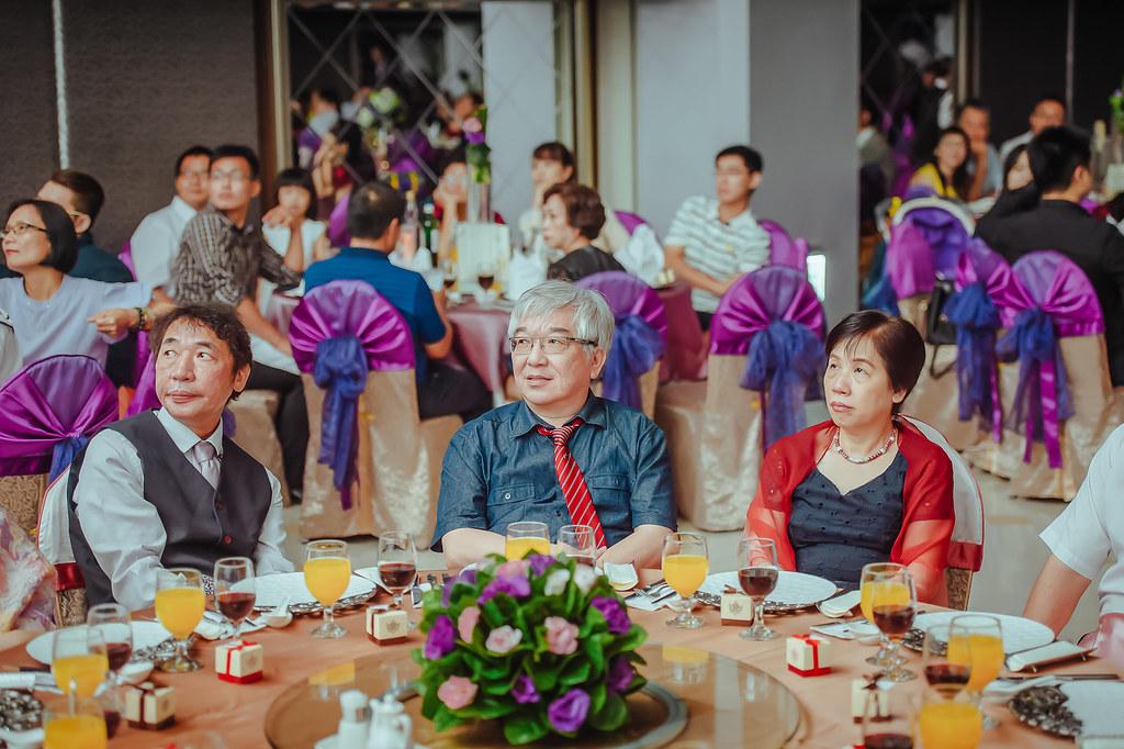 台北和樸飯店-80