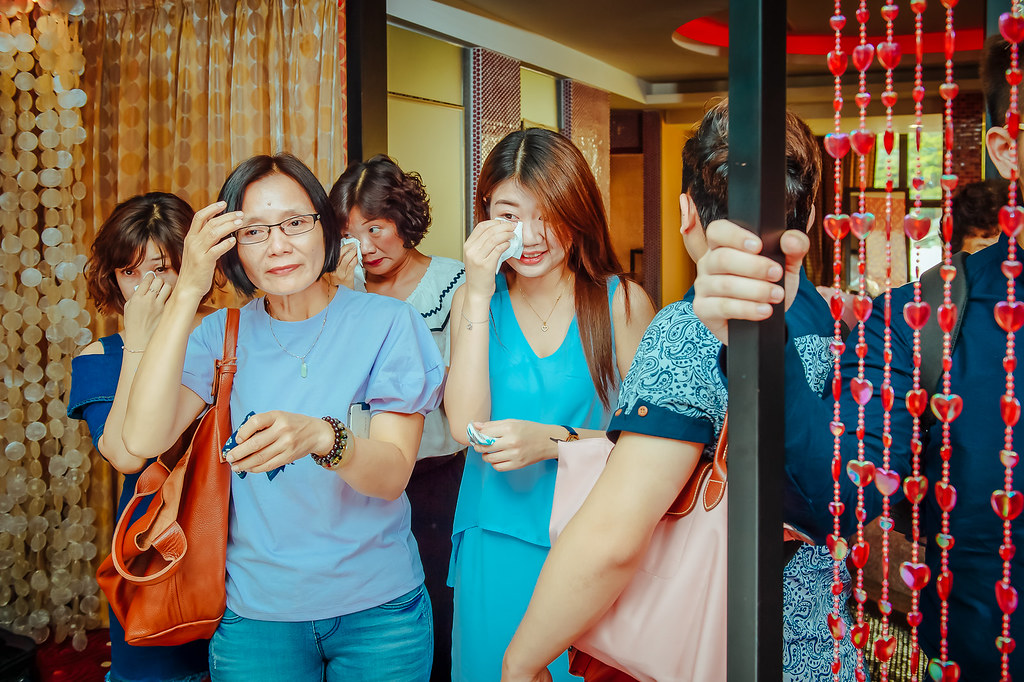 台北和樸飯店-45
