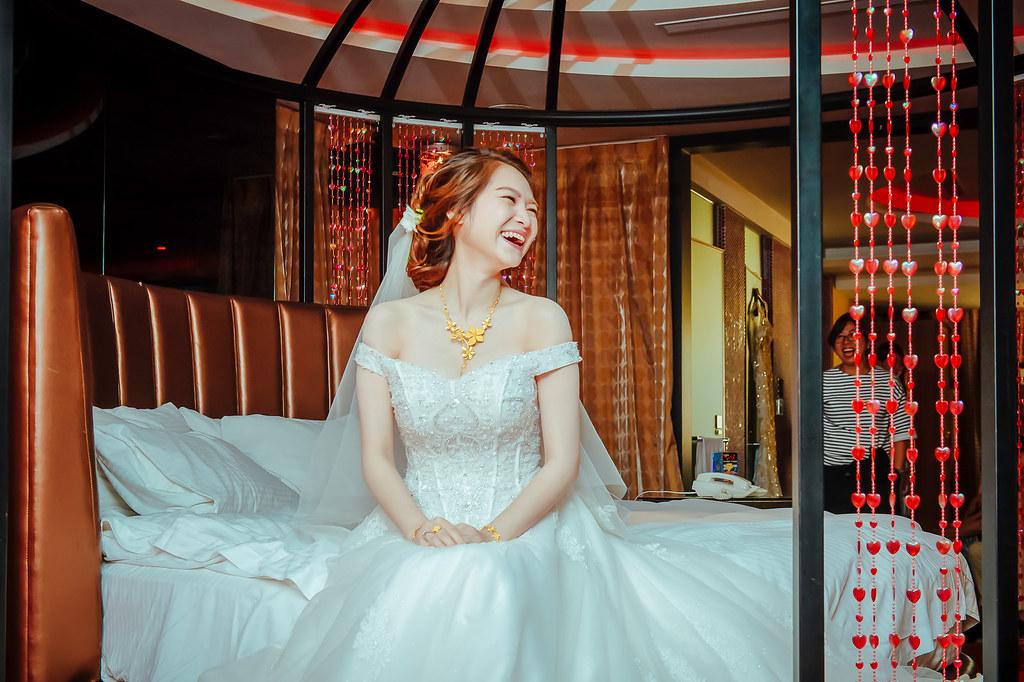 台北和樸飯店-35