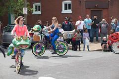 People's Joy Parade 2019 (pasa47) Tags: 2019 may spring canon 6d 85mm primelens stlouis stl stlouiscity cityofstlouis southside southstlouis southcity cincodemayo mo missouri