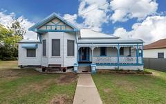 60 Bligh Street, South Grafton NSW