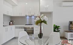 1501/36-38 Victoria Street, Burwood NSW