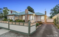 34 Khartoum Street, West Footscray VIC