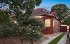64 Wolli Avenue, Earlwood NSW