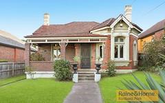 31 Harrow Road, Bexley NSW