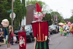 People's Joy Parade 2019 (pasa47) Tags: 2019 may spring canon 6d 85mm primelens mo missouri stlouis stl stlouiscity cityofstlouis southside southstlouis southcity cincodemayo