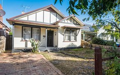 21 Stanhope Street, West Footscray VIC