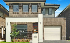 119 Northbourne Drive, Marsden Park NSW