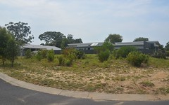37 Iluka Street, Broulee NSW
