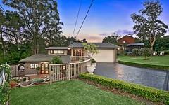 6 Sandford Road, Turramurra NSW