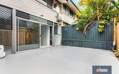 1-3 Elliott Street, Balmain NSW