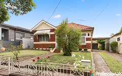 5 Albion Street, Roselands NSW