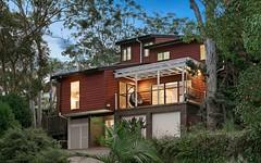 28 Ronald Street, Normanhurst NSW