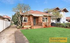 58 Barnsbury Grove, Bardwell Park NSW