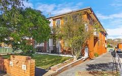 3/20 Shadforth Street, Wiley Park NSW