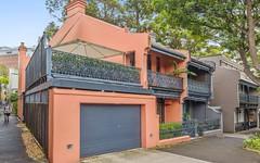55 Boundary Street, Darlinghurst NSW