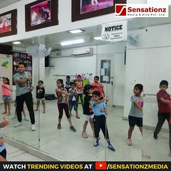 Derawal Nagar branch is in full-on energy.. (sensationz4u@ymail.com) Tags: dancers dance dancer dancing music dancelife hiphop love ballet choreography art instadance dancersofinstagram follow instagood djs repost dancelove artist dancefloor dancechallenge fun dancevideo dancehall bhfyp party show singers balletdancer