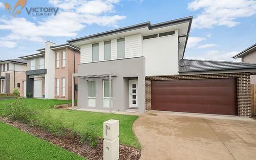 25 Lillian Crescent, Schofields NSW 2762