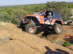 100_2543 (Hannes.v.R) Tags: africa southafrica northwest brits moegatle 4x4 offroad 4wd