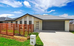 1 Campbell Parade, Armidale NSW