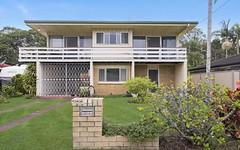 19 Euroka Avenue, Malua Bay NSW