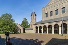 2019_06_02 - (20190601) - 103453 - _DSC8383_DxOPL2 - West-Vlaanderen (B) - ILCE-7M3 - FE 24-240mm F3.5-6.3 OSS - 1-125 sec. bij f - 8,0 - 24 mm - ISO 100 (jossarisfoto) Tags: 2019 aardenburg belgië damme dxopl2 jossaris jossarisfoto knokke lr westvlaanderen