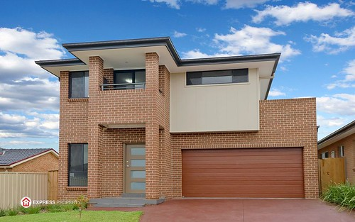48 Barry Rd, Kellyville NSW 2155