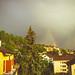 lil` Rainbow Selection
