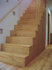 IMG_3944 (2).jpg (現場カメラ) Tags: 階段
