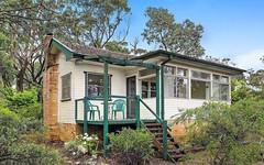 338-342 Great Western Highway, Katoomba NSW