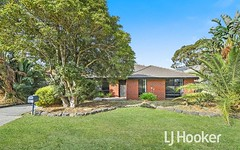 10 Dewpoint Crescent, Hampton Park VIC