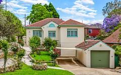 333 Rowe Street, Eastwood NSW