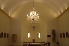 IMGP7050 (hlavaty85) Tags: praha prague klánovice kostel nanebevzetí panny marie mary church