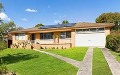 56 Hilda Road, Baulkham Hills NSW