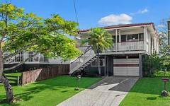 29 Point Street, Bateau Bay NSW