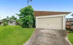 20 Henry Street, Baulkham Hills NSW