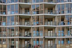 Nieuw-Zuid_09 (jefvandenhoute) Tags: belgium belgië belgique antwerpen antwerp light shadows geometric nieuwzuid