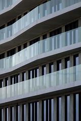 Nieuw-Zuid_07 (jefvandenhoute) Tags: belgium belgië belgique antwerpen antwerp light shadows geometric nieuwzuid