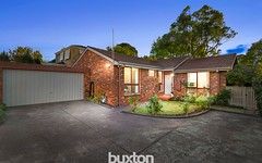 2/17 Greenwood Street, Burwood VIC