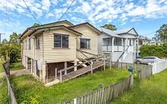 54 Swan Road, Edensor Park NSW