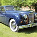 1951_Jaguar Mk7_Little Park Street_Coventry_Jun19