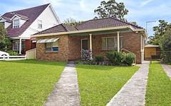 9 Vista Street, Caringbah South NSW